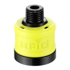 Accessori utensili RFID