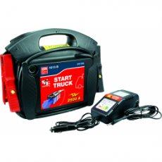 Batterie e Booster