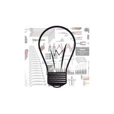 Assortimenti per elettrotecnica