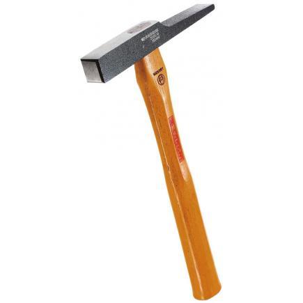 FACOM Electricians hammer - 1