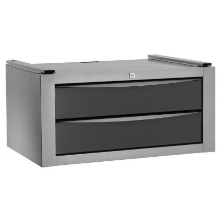 FACOM Double drawer unit - 1