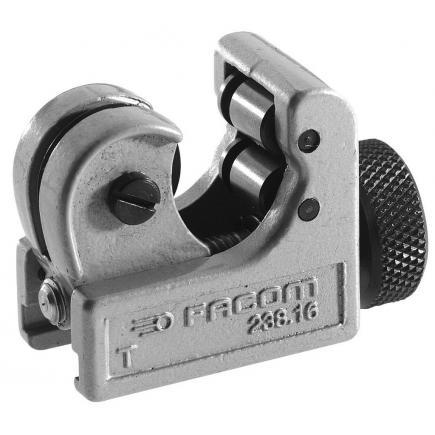 FACOM Copper-pipe mini-cutter - 1