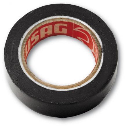 USAG Insulating tape - 1