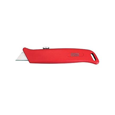 USAG Utility knife - 1