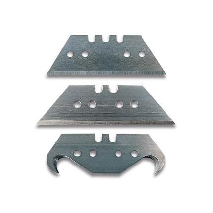 USAG Spare blades  - 1
