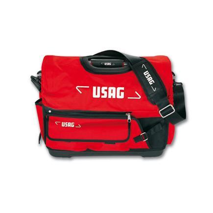 USAG Профессиональная сумка для инструментов (пустая) - 1