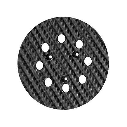 DeWALT Orbit Sander Disc Pad 125mm for D26453-QS - 1