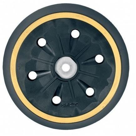 DeWALT Orbit Sander Disc Pad 150mm - soft - 1