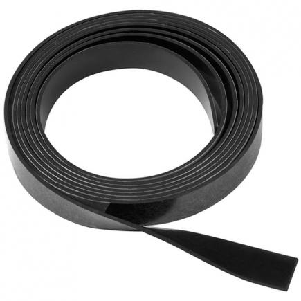 DeWALT Neoprene Rubber Strip (DWS520K-QS) - 1