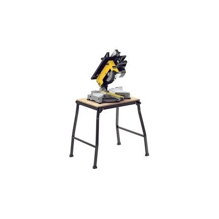 DeWALT Table Top MItre Saw 1300W 260mm - 1