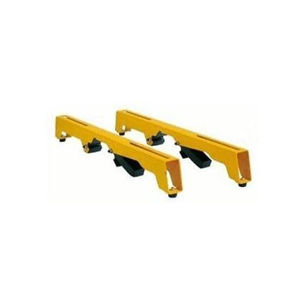 DeWALT Extension Arm Support - 1