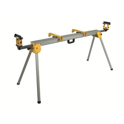 DeWALT Work Support for DE7023 Legstand - 1