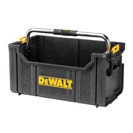 DeWALT Tough System - Stackable Basket - 1