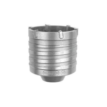 DeWALT SDS-Plus Core Drill - 1
