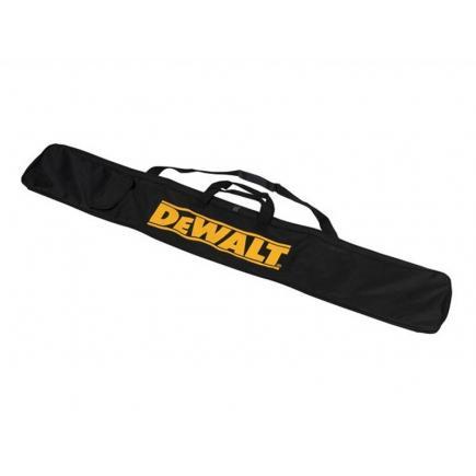 DeWALT Bag for 1.5m Guide Rails (DWS520K-QS) - 1