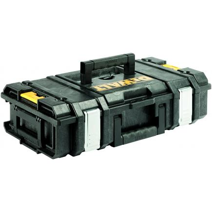 DeWALT Tough System - box-organizer - 1