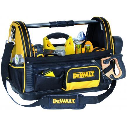 DeWALT Waterproof Toolbasket 50x30x36cm - 1