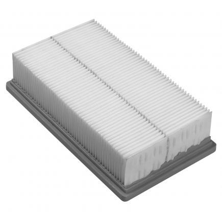 DeWALT Replacement Filter for D27902-D27902M - 1