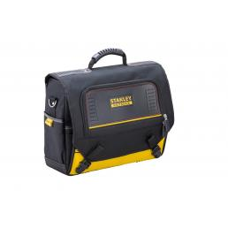 b0a89ef843 มี กระเป๋าผ้า โดย STANLEY จำหน่ายออนไลน์ | Mister Worker™