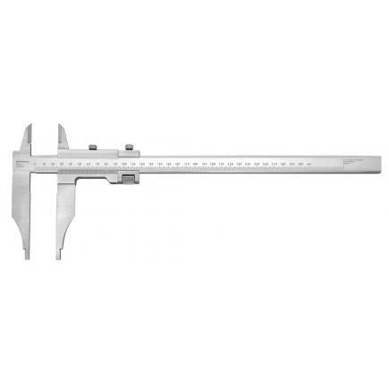 FACOM Universal caliper - 300 mm - 1/50th - 1