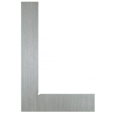 FACOM Basic squares - Class I - 1