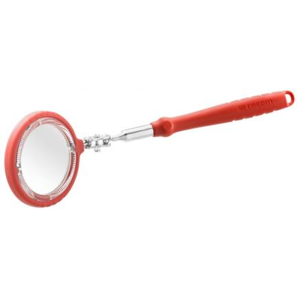 FACOM Telescopic mirror with magnifying effect - 1