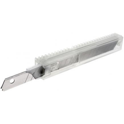 FACOM 9 mm snap-off blades - 1