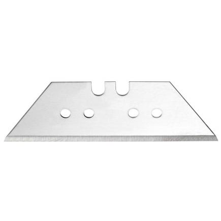 FACOM High strength perforated trapezoidal blade - 1