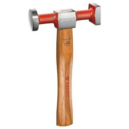 FACOM Bumping hammers - 1