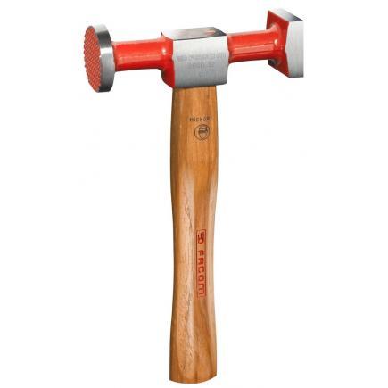 FACOM Shrinking hammers - 1