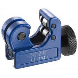EXPERT Copper pipe cutter - 1