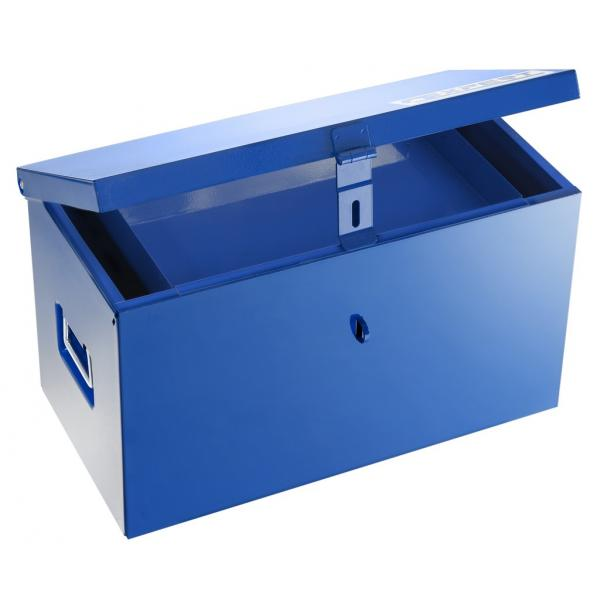 EXPERT E010202 - Worksite tool chests - 1