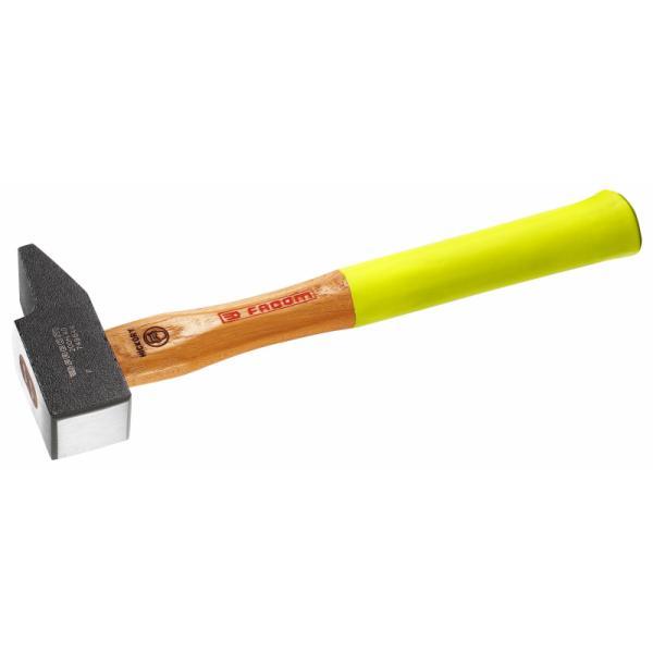 FACOM 200H.26RFID - 200H  Graphite handle riveting engineers hammer  RFID - 2