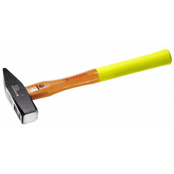 FACOM 205H.100RFID - 205H  Graphite handle DIN engineers hammer  RFID - 2