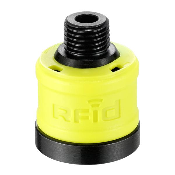 FACOM N.14-NPT-RFID - RFID adapters for pneumatic tools - 1