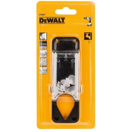 DeWALT Water Tray for Tile Drill - 1