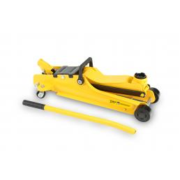 STANLEY Hydraulic lift (2 tons) - 1