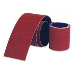 3M Sanding Utility Cloth 314D Red - 1