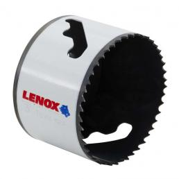 LENOX เลื่อยเจาะรูกลมพร้อมเทคโนโลยี T3™ SPEED SLOT® - 1