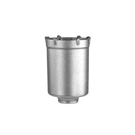 DeWALT SDS-Max Core Drill - 1