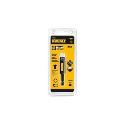 DeWALT Cleanable Socket Driver - 1