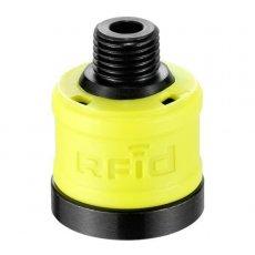 อุปกรณ์เสริมเครื่องมือ RFID